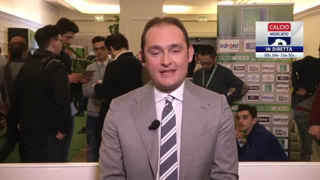 Colpo Fiorentina: ecco Kone dall'Udinese