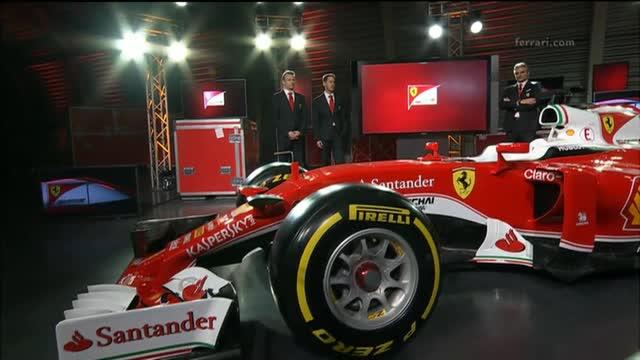 "Vettel e Raikkonen avvertono la Mercedes: ""Siamo fortissimi"""