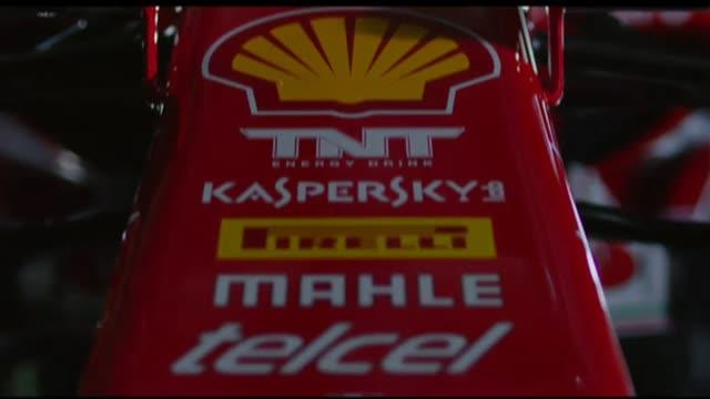Ferrari, cosa cambia con la SF16-H