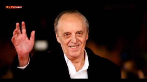 Oscar, Dario Argento: Morricone, il più grande di sempre