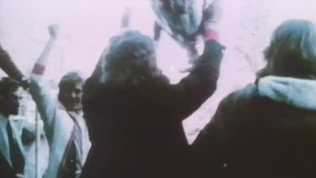 Cruijff, il mito che ha reso unici gli anni '70