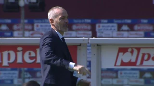 Verso il derby: è una Lazio all'attacco