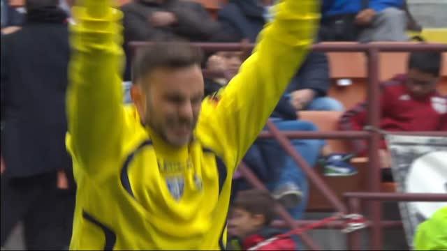Serie A, si salvi chi può: in sei a rischio retrocessione
