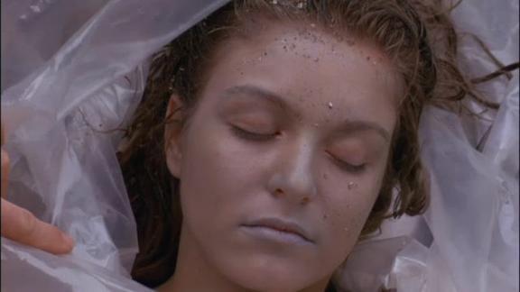 Atlantic Confidential: Gomorra + Twin Peaks = cult!