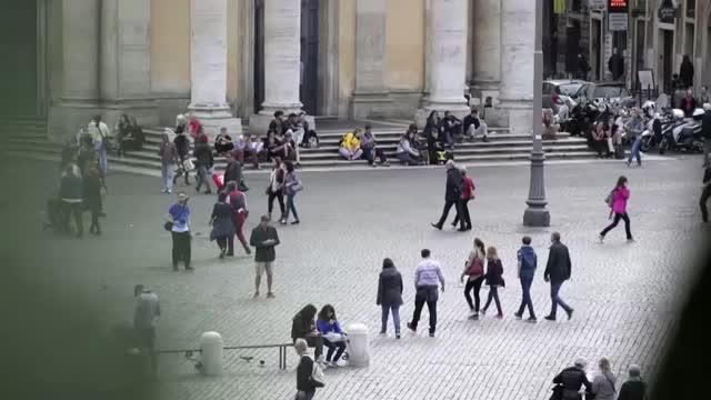 Matrimonio a prima vista Italia – 1° episodio –parte 2