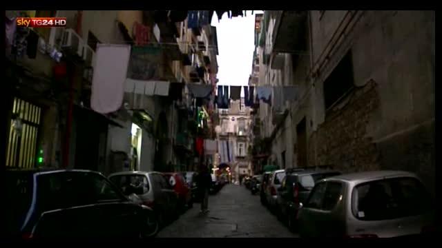 Napoli al voto, per rientro del debito ci vorranno decenni