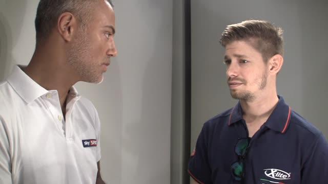 """Ducati, Stoner: """"Per ora penso solo ai test"""""""