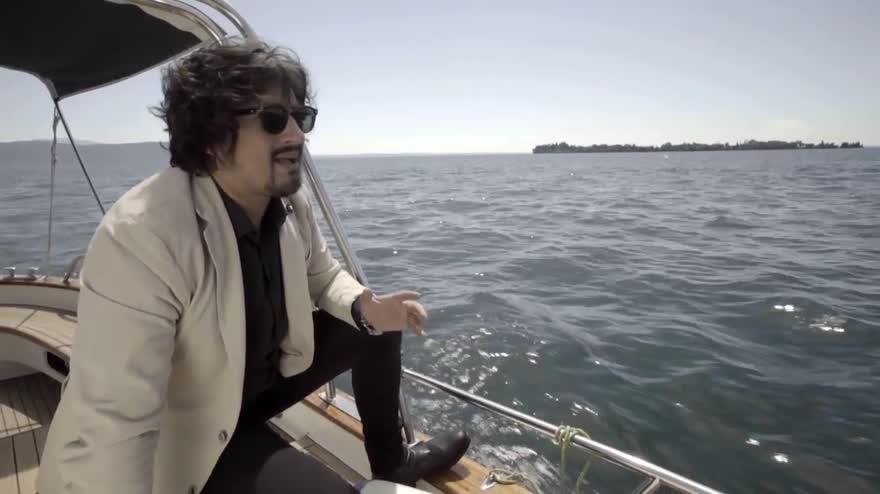 4 Ristoranti: alla scoperta del Lago