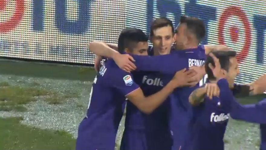b5cc77e2b6eee5 https://video.sky.it/sport/calcio-estero/premier-league/lo-united-vince-e  ...