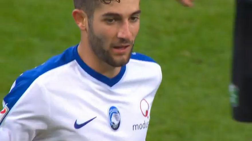 c51316e8f93f49 https://video.sky.it/sport/calcio-estero/premier-league/lo-united-vince-e  ...