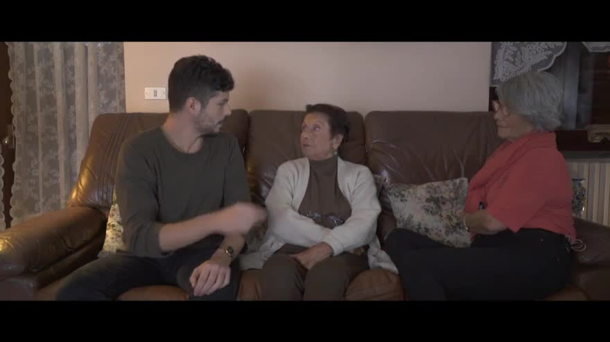 Video film italiani chat incontri gratis