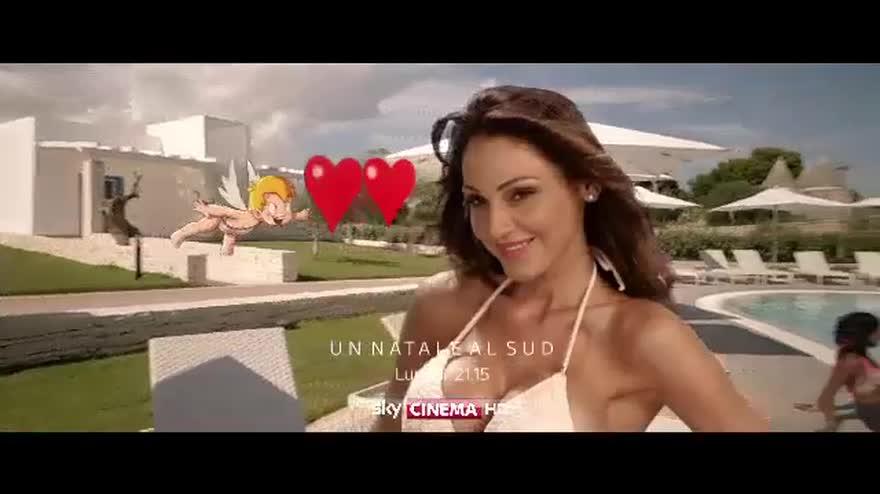 alexandra daddario nuda giovanissime porno