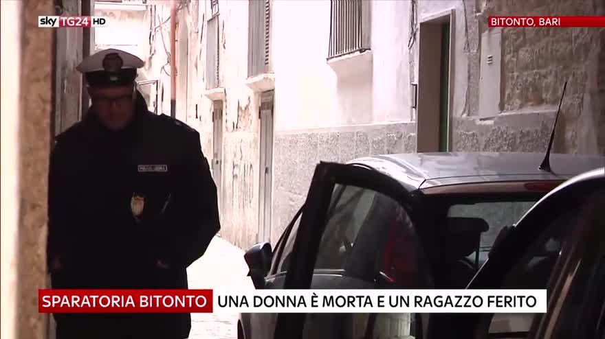 escort roma eur escort gay bari