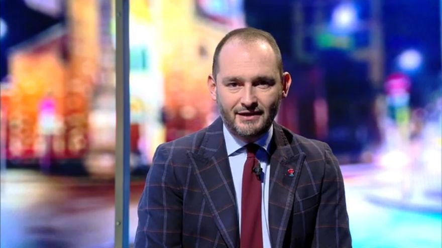 Le notizie di Gianluca Di Marzio