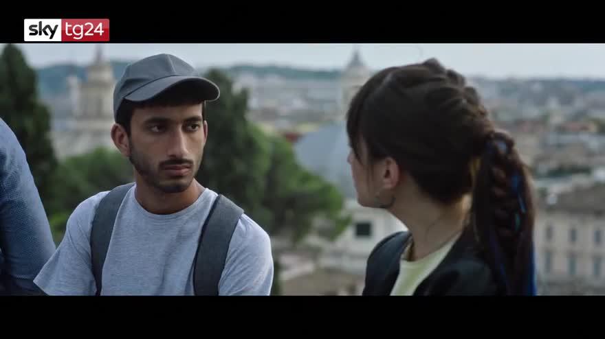 Bangali sesso video assolo figa squirt