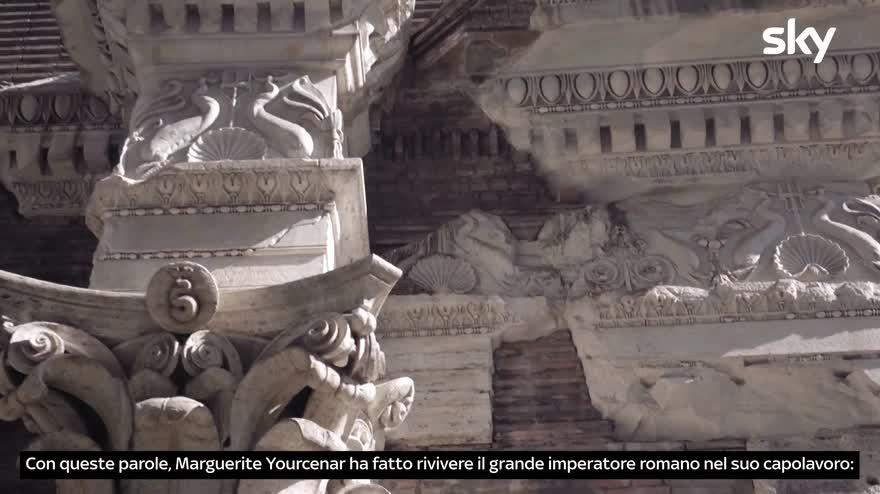 Sette Meraviglie Roma: Il Pantheon, luogo eterno