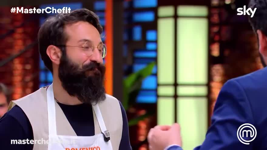MasterChef Italia 9: cosa è successo nella quarta puntata