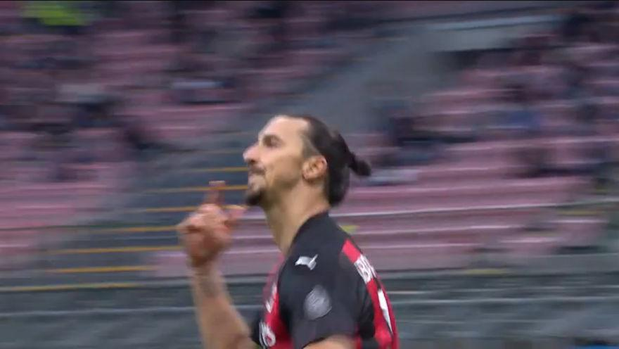 Serie A: gol e highlights