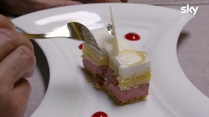 Alessandro Borghese 4 Ristoranti: Le follie dello Chef