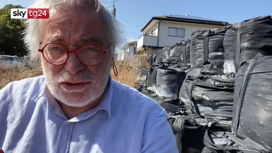 Fukushima dieci anni dopo