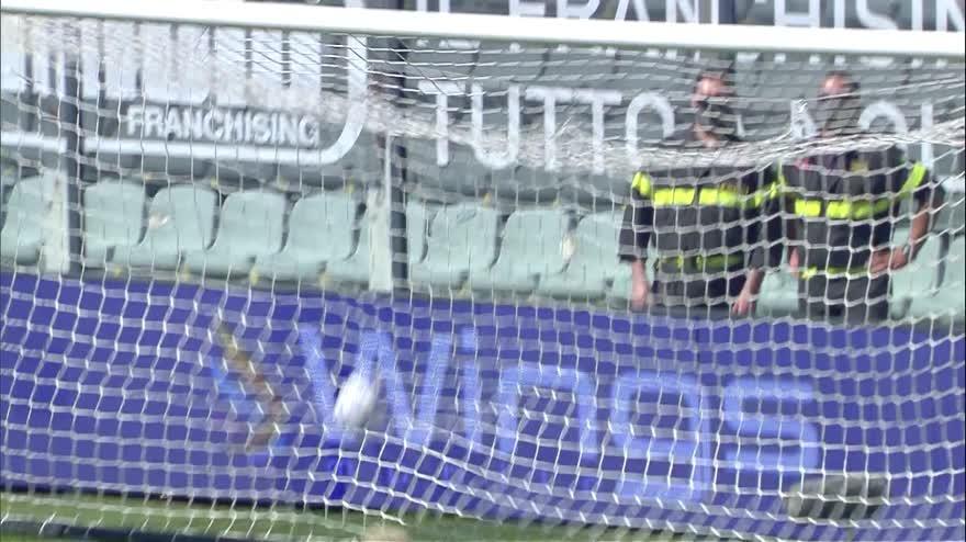 Spezia-Napoli 1-4: gol e highlights