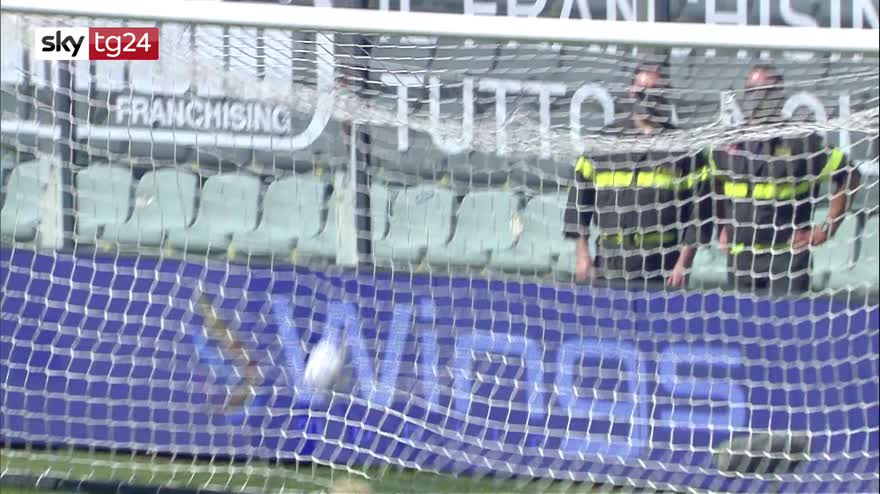 Serie A, Spezia-Napoli 1-4: video, gol e highlights
