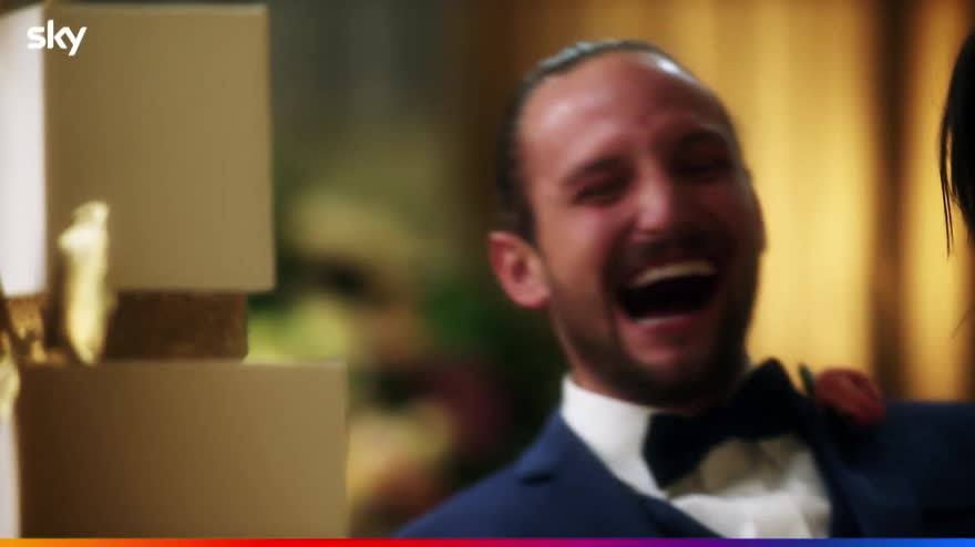 Matrimonio a prima Vista Australia: il video recap