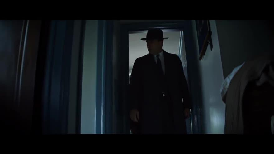 No Sudden Move - il trailer del film di Steven Soderbergh
