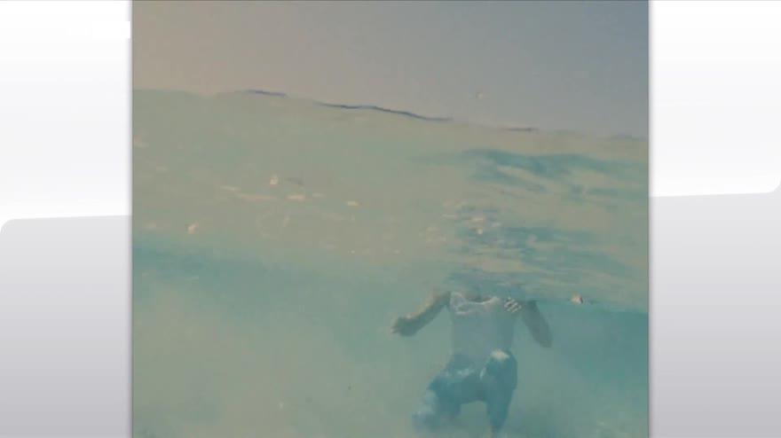 """VIDEO """"Ma stasera"""": ecco il nuovo singolo di Marco Mengoni"""