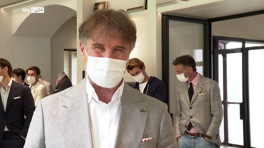 Milano Fashion Week, da Tod's a Cucinelli