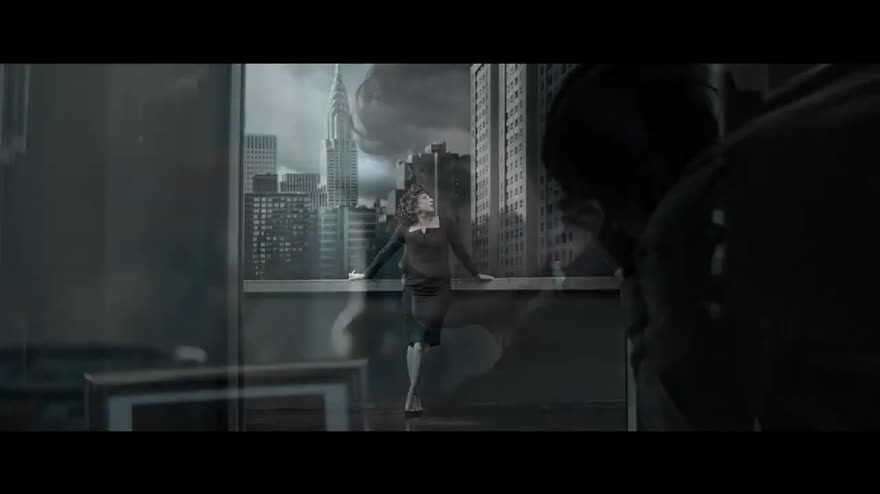 House of Gucci, trailer del film con Lady Gaga