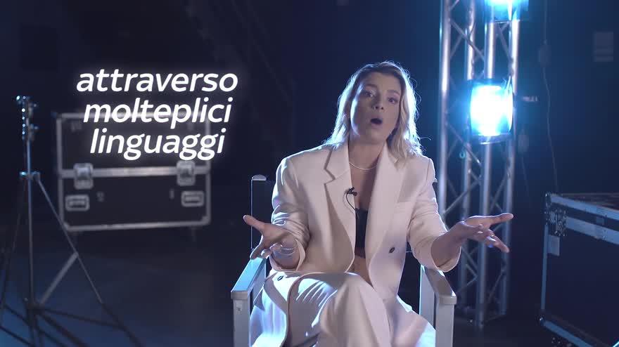 X Factor 2021, ecco perché guardare l'edizione 15 secondo i giudici