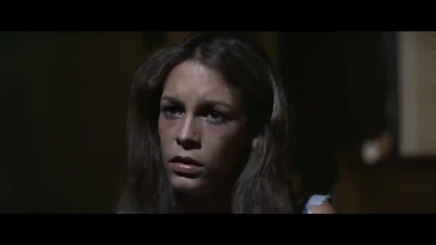 Halloween Kills, il final trailer del film video