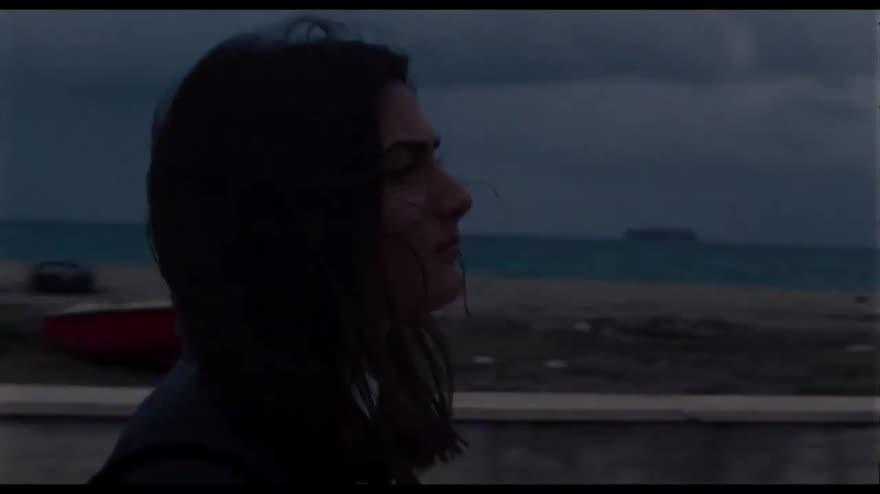 A Chiara, il trailer del film video