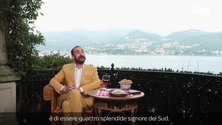 4 Matrimoni Italia: quattro spose del Sud Italia