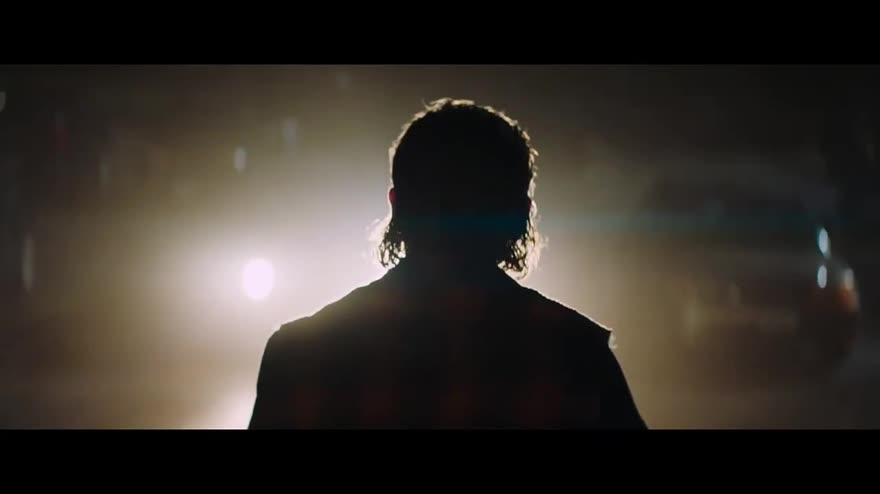 Scream, il trailer italiano del reboot