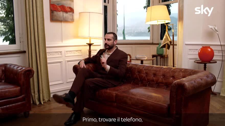 4 Matrimoni Italia: perle di saggezza