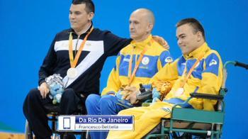 Intv Bettella Paralimpiadi Rio