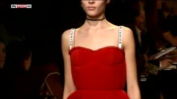 moda, fashion, parigi, collezioni, stilisti