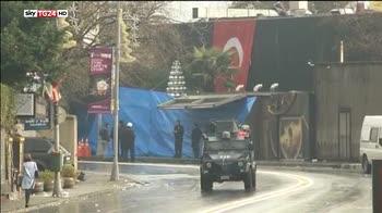 Istanbul, perchè la Turchia è nel mirino del terrorismo