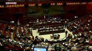 Grillo e Salvini contro Mat