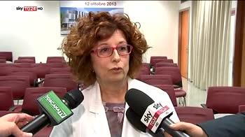 Meningite, 3 nuovi casi in Toscana