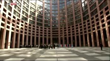 Guardian, Juncker avrebbe rallentato lotta a elusione