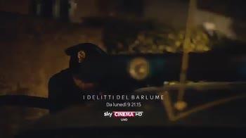 I delitti del Bar Lume 4 - Sky Cinema