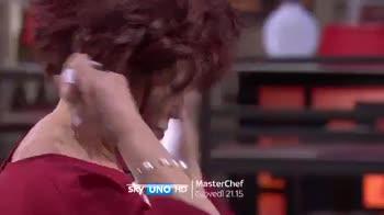 MasterChef Italia - La sfida ti segna