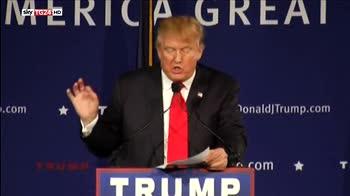 Ivanka Trump lascia le aziende per trasferirsi a Washington