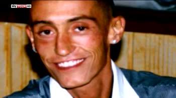 Caso Cucchi, per procura fu ucciso da tre carabinieri
