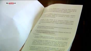 Islam, firmato patto tra Viminale e associazioni musulmani