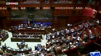 Costi politica, M5S contro i vitalizi mascherati