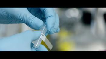 Il Racconto del Reale: Ignoto 1 - Yara, DNA di un'indagine